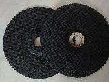 鋁,銅,螺旋槳打磨用7寸網格磨片