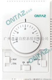 安达思机械式温控器OZRTM