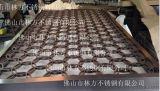 北京高档酒店屏风供应 不锈钢屏风 不锈钢花格 不锈钢屏风 不锈钢镂空