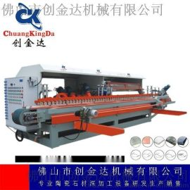 瓷砖磨边机,瓷砖加工设备,瓷砖机械工厂