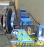 ZHB-03 焊接变位机 辉腾 ZHB-03焊接变位机 规格齐全