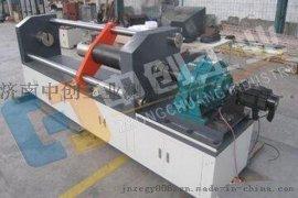 钢绞线应力松弛试验机、预应力钢绞线松弛检测仪