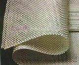湖南怀化生产订做土工膜一布一膜两布一膜变形模量大土工膜土工布