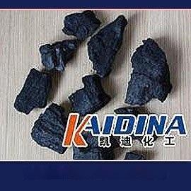 導熱油積碳在線清洗劑_導熱油清洗劑_凱迪化工
