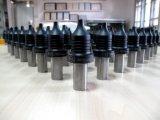 搅拌摩擦焊接工具(搅拌头)