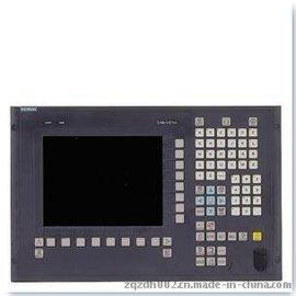 OP15按键板维修,OP15按键不灵,面板失效维修