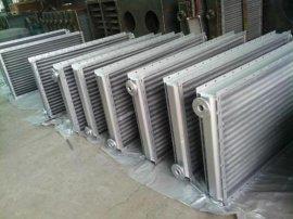 供应散热器抛丸除锈清理机,散热器辊道通过式抛丸机,散热器表面除锈设备,物美价廉