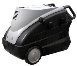 高效性柴油加热油污清洗高温高压清洗机HWLPH 21/20