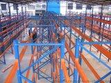 货架生产商、货架供应商