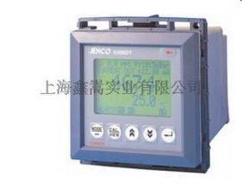 6308DTB工业在线型溶解氧(DO)/温度控制器