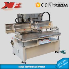 电车玻璃丝网印刷机 汽车玻璃丝网印刷机