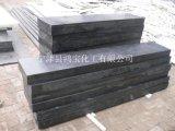 中科实验室防中子研究专用含硼板 质量有保证