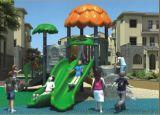 兒童樂園淘氣堡