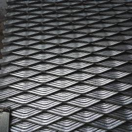 镀锌铁板钢板网  铝板钢板网  不锈钢钢板网  黑色钢板网  喷塑钢板网