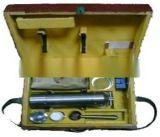 WM-B便攜式快速水份測定儀