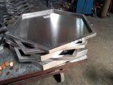 铝单板 铝单板幕墙天花