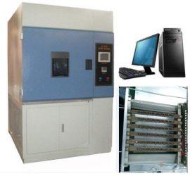 温控器寿命测试机、温控器寿命特性测试仪