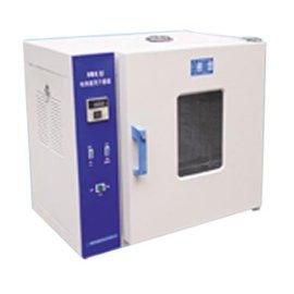 101-1A型电热鼓风干燥箱