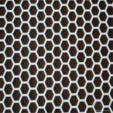 冲孔装饰网厂家、金属装饰造型网厂家