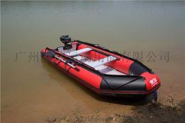 小型充气橡皮船多少钱、**橡皮艇冲锋舟厂家、进口充气钓鱼船价格及图片