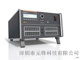 拋負載模擬器 emtest LD200N(Ford/Chrysler/Renault/PSA/NISSAN/TOYOTA)