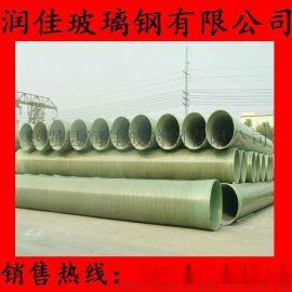 玻璃钢纤维管道500 耐压:按工艺要求的压力,设计,制造管件