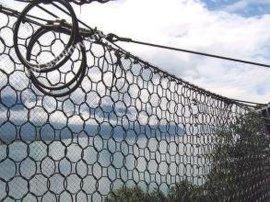 重庆边坡防护网生产厂家