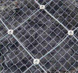 河北创许边坡防护网 规格齐全 专业生产