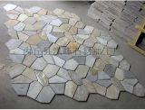 外牆裝飾磚,文化石外牆磚,牆面磚外牆裝飾石材