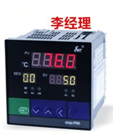 **昌晖/计时器/定时器/SWP-TC-903-0A计数/计数器/价格表/工作原理