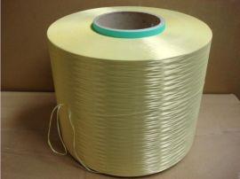 芳纶纤维纱