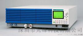 交直流电源 智能型双极性电源(CV/CC) : 30 型号KIKUSUI PBZ 系列