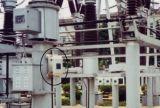 PNBR100氧化锌避雷器在线监测系统