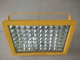 100W免维护节能防爆LED照明灯