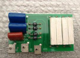 供应三菱电梯KCZ-610电源板