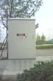 集中协调式交通信号控制机(UTC1000)