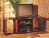 電視櫃(945-225)