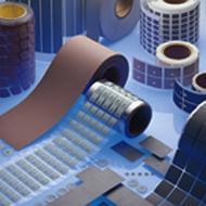 导热相变材料 散热相变材料 高导热相变材料