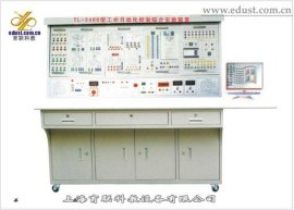模电、数电实验设备
