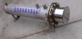 流体加热器(BDY-L)