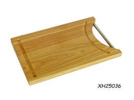 木制菜板(XH25036)