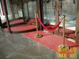 賽瑞MAT門廳鋁合金地毯系列廠家直銷