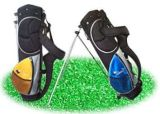 高爾夫球袋(BA420/BAPVC01B/BA8521/BAPU01B)