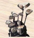 高尔夫球具(Club2)