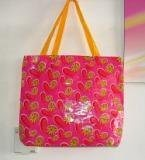 購物袋(co-3007)