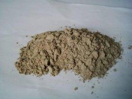 PCS-3型(普通硅酸鹽水泥  )速凝早強快幹劑