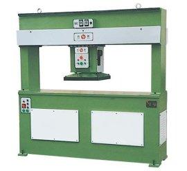 XCLL2-300 液压龙门下料机