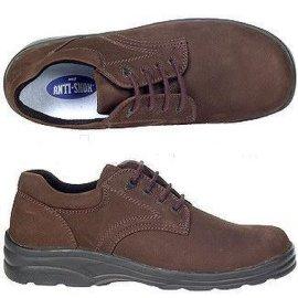 男休闲皮鞋(HKS0502)