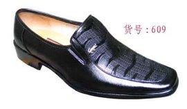 男皮鞋(806)