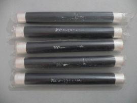 高功率釉膜电阻